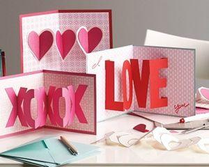 Quà tặng Valentine rẻ và ý nghĩa nhất cho bạn trai