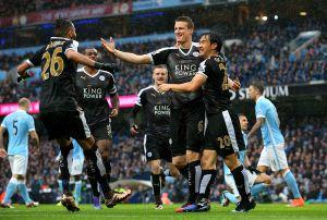 19 giờ hôm nay, TRỰC TIẾP Arsenal - Leicester