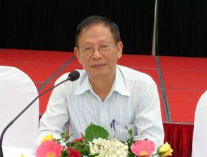 Kiểm sát viên nói gì về vụ án oan 17 năm tù của ông Huỳnh Văn Nén?