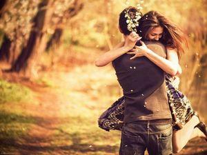 Chùm ảnh Valentine ngọt ngào, xem xong chồng mua hoa, quà tặng vợ
