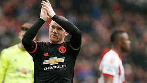Mơ sao mà Man Utd định vượt lên top bốn?