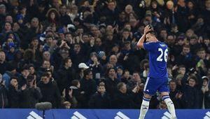 Trước đại chiến PSG, Chelsea tan nát hàng thủ