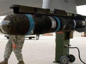 Tiết lộ: Tên lửa Mỹ gửi 'nhầm' sang Cuba