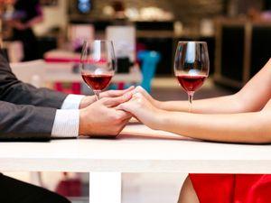 Valentine tại Hà Nội và TP HCM tốn kém thế nào so với thế giới