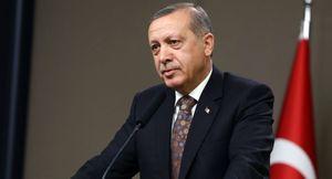 Tổng thống Thổ Nhĩ Kỳ thua cháy túi trong canh bạc Syria