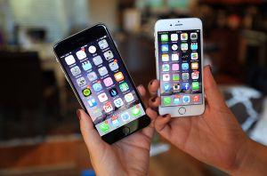 iPhone 7 sẽ có hệ thống loa kép