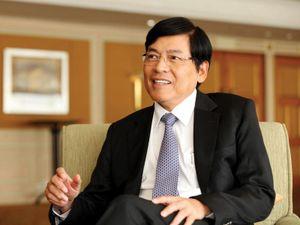 Phạm Phú Ngọc Trai: Người làm thuê số 1 đi khởi nghiệp