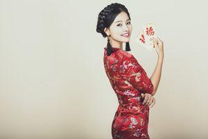 Nỗi khiếp sợ của ngọc nữ mới màn ảnh Việt