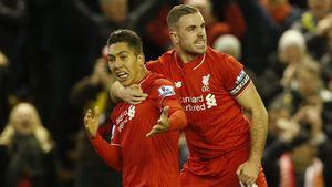 Nhận định bóng đá Aston Villa vs Liverpool, 21h05 ngày 14/2: Kết thúc chuỗi ngày kinh hoàng