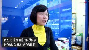 """""""Ngay từ đầu năm, người dùng Việt chỉ săn tìm điện thoại chục triệu đồng"""""""