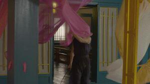 Những cảnh tỏ tình khiến fan điêu đứng trong phim ngôn tình Hoa ngữ