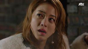 """""""Madame Antoine"""": Khán giả xúc động với lời tỏ tình cực ngọt của Sung Joon"""