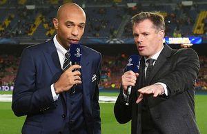"""Man City chẳng thể vô địch Premier League"""