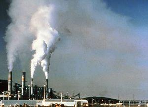Phê duyệt dự án giảm nhẹ phát thải khí nhà kính