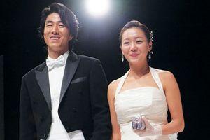 Điểm mặt loạt diễn viên xứ Hàn lấy chồng giàu có