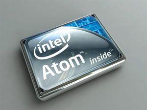 Lợi nhuận kém, Intel rời bỏ thị trường di động