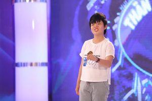 Những giọng ca gây sốt ở Vietnam Idol Kids