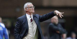 Đầu lĩnh Leicester bơ trận Chelsea vs Tottenham vì lý do khó tin