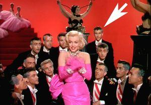 """Con đường từ bà nội trợ buồn tẻ đến """"quả bom sex"""" của Marilyn Monroe"""