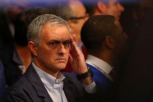 ĐIỂM TIN TỐI (5.5): HLV Hữu Thắng chốt kế hoạch, M.U đánh đố Mourinho