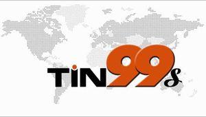 RADIO 99S chiều 5/5: Phân tích vệt nước đỏ tại Quảng Bình