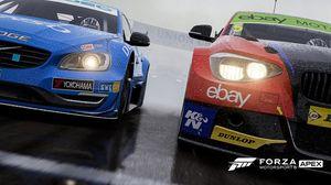 Forza Motosport 6: Apex – Game khiến người chơi có cảm giác sở hữu siêu xe