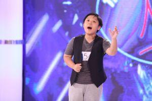 """Những """"gương mặt thân quen"""" gây xôn xao Vietnam Idol Kids"""