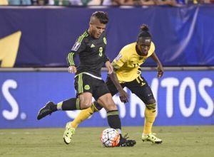 5 trận đấu không thể bỏ lỡ ở vòng bảng Copa America 2016