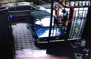 """Kế hoạch """"siêu"""" tinh vi của kẻ trộm ôtô vàng chấn động Hà Nội"""