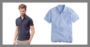 Quý ông muốn 'bảnh' hơn trong mùa hè, hãy chọn những loại trang phục sau