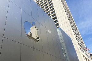 """""""Trái tim và linh hồn"""" mới nói gì về tương lai Apple"""