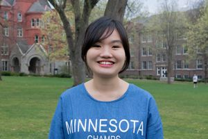 Du học sinh Việt 'sốc' với sự tử tế của người Mỹ