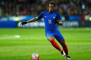 Tốp 5 sao trẻ sẽ tỏa sáng tại Euro 2016