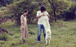 Vợ chồng sao thế giới: Quyền lực, giàu có, song những gì họ cần chỉ là hạnh phúc giản đơn!