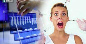 6 sự thật không bao giờ bác sĩ thẩm mỹ tiết lộ với khách hàng