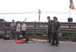 Những vụ tai nạn giao thông thảm khốc tuần qua (23/5 - 29/5/2016)