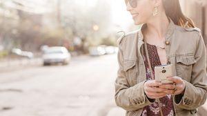HTC vẫn tiếp tục chơi trò đặt tên với HTC One M9+ Prime Camera Edition