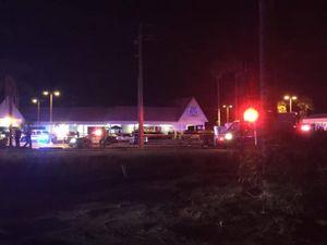 Lại xảy ra xả súng hộp đêm ở Mỹ, làm ít nhất 2 người chết