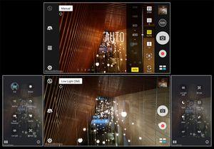 [Hình ảnh] Bộ ảnh chụp thử bằng Asus Zenfone 3: chi tiết ảnh và màu sắc tốt, lấy nét nhanh