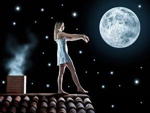 Giải mã giấc mơ 'ngã từ trên cao xuống' khiến bạn đột ngột tỉnh giấc