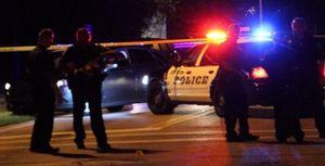 Xả súng ở Mỹ: Nhiều người bị bắn trong hộp đêm ở Florida