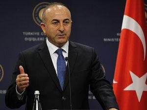 Thổ Nhĩ Kì cảnh báo quan hệ lạnh nhạt nếu Mỹ không dẫn độ giáo sĩ Gulen