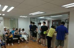 Báo chí quốc tế bình luận gì về việc Việt Nam tăng cường quản lý du khách Trung Quốc?