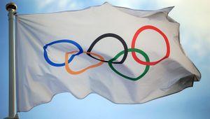 CẬP NHẬT tin sáng 25/7: 'Nga sống lại hy vọng dự Olympic. Mourinho chê thậm tệ sân Tổ Chim của Trung Quốc