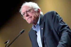 Mỹ: Những vấn đề trong kỳ Đại hội toàn quốc đảng Dân chủ