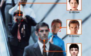 Công nghệ nhận diện khuôn mặt sắp lên tới đỉnh cao, và đó là lúc robot sát thủ ra đời
