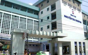 Hai bệnh viện ở Sài Gòn sai phạm tài chính hàng trăm tỷ