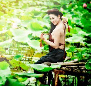 3 người đẹp Việt phản ứng trước án phạt thi chui