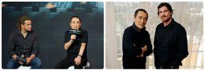 'The Great Wall': Người Mỹ lại đóng vai anh hùng 'giải cứu' Trung Quốc