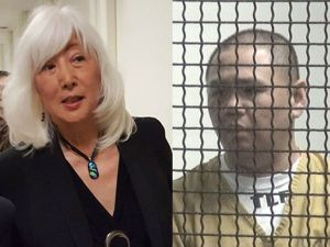 Tòa dời phiên xử Minh Béo tội lạm dụng tình dục trẻ em đến ngày 10/8